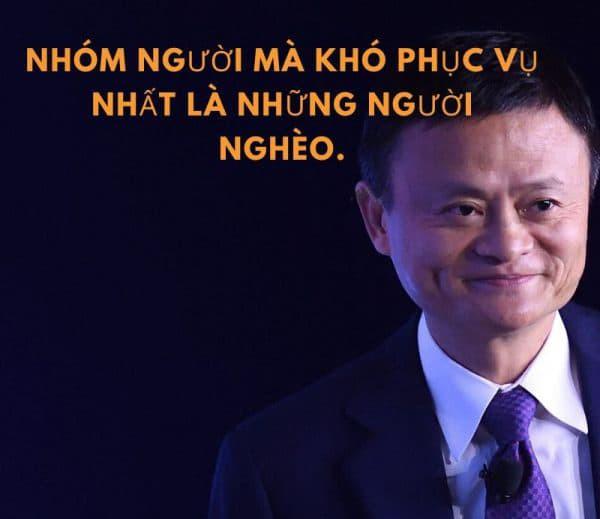 Những câu nói hay của Jack Ma | Hình 10