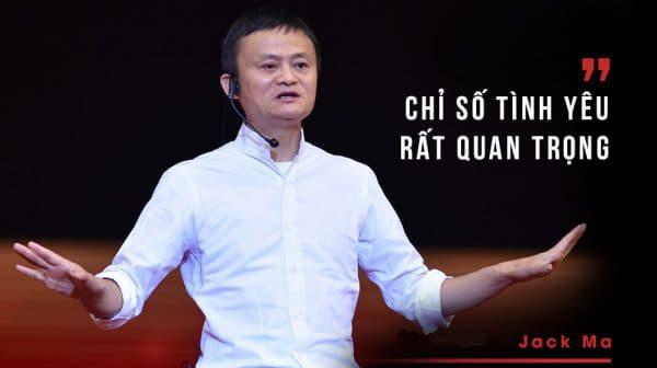 Những câu nói hay của Jack Ma | Hình 5