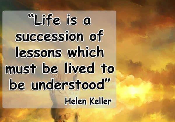 Những câu nói hay về thành công | Hình 7