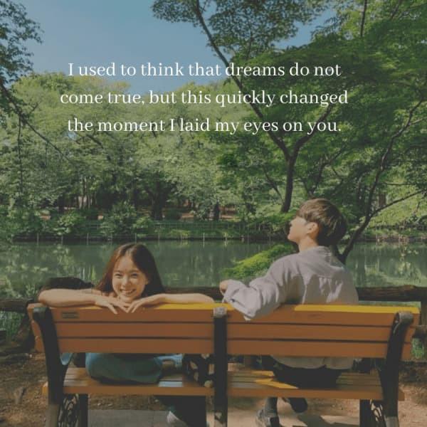 Những câu nói hay về tình yêu   Hình 19