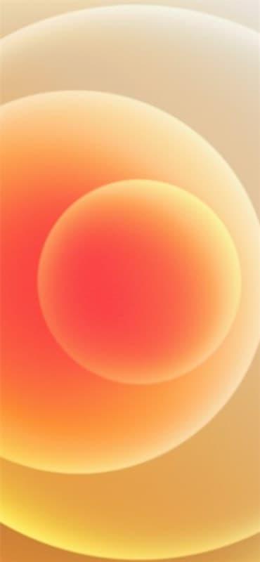 Tải hình nền iPhone 12 full HD mới nhất -  iPhone 12 wallpapers 2020 | Hình 4