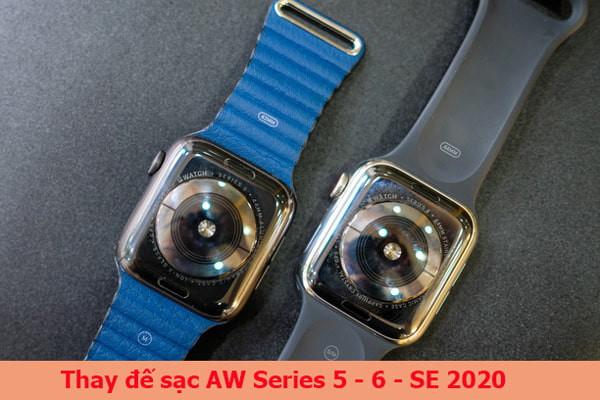thay-de-sac-series-5-6-se2020