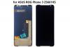 Thay màn hình Asus Rog Phone 3