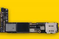 Thay main iPhone 12, 12 Mini, 12 Pro Max