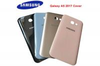 Thay nắp lưng Samsung Galaxy A5 2017