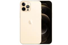 Thay vỏ iPhone 12, 12 Mini, 12 Pro Max chính hãng