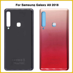Thay nắp lưng Samsung Galaxy A9 2018