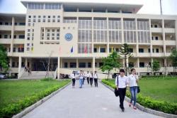 Top 30 Trường Đại học đáng học nhất ở miền Bắc