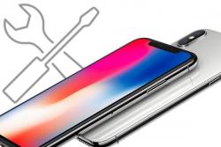 Tổng hợp các trung tâm bảo hành của Apple tại Việt Nam theo tỉnh thành