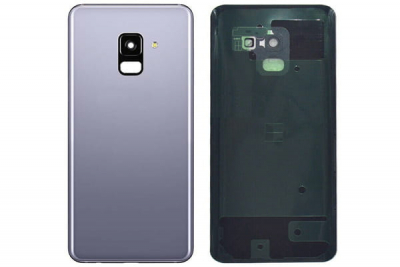 Thay nắp lưng Samsung Galaxy A8, A8 Plus, A8 Star