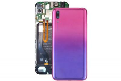 Thay pin Huawei Y7 Pro 2019