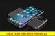 Hướng dẫn cách chụp màn hình iPhone 12 đơn giản - Ai cũng làm được