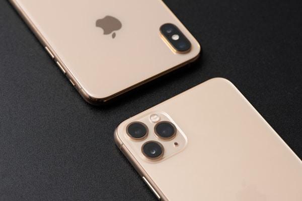 iphone-11-pro-max-mau-vang