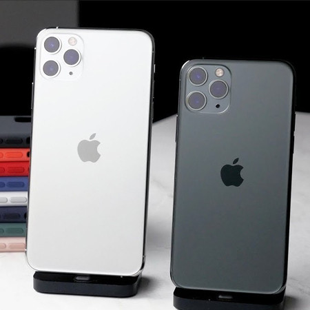 iphone-11-pro-max-mau-xam-khong-gian-va-bac
