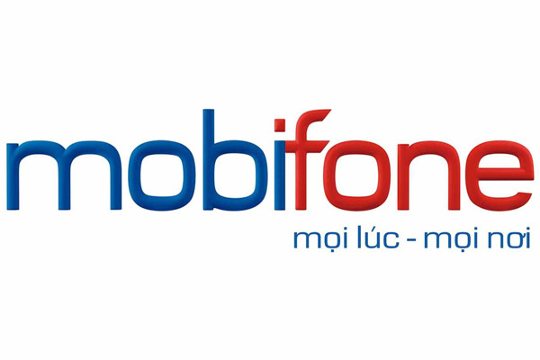 Chuyển đổi đầu số 0120, 0121, 0122, 0126, 0128 MobiFone thành 10 số là gì?