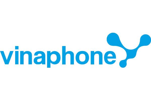 logo-nha-mang-vinaphone
