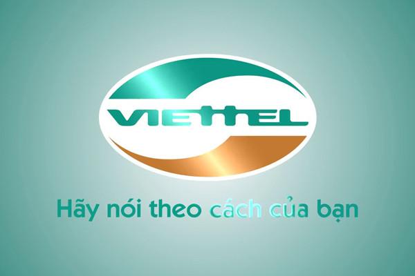 Chuyển đổi đầu số 0162, 0163, 0164, 0165, 0166, 0167, 0168, 01269 Viettel thành 10 số là gì?