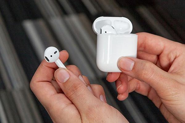 Top 4 tai nghe không dây Samsung chính hãng tốt nhất hiện nay
