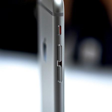 thay-cap-gat-rung-iphone-6