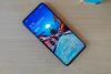 Thay pin Samsung Galaxy M51