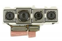 Thay camera trước, sau Realme 5, 5 Pro, 5S