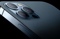 Thay cáp Volume gạt rung iPhone 12, 12 Mini, 12 Pro Max