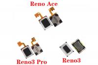 Thay loa trong, loa ngoài Oppo Reno3 Pro