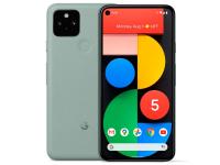 Thay màn hình Google Pixel 5