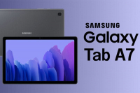 Thay màn hình Samsung Galaxy Tab A7 10.4 2020