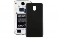 Thay vỏ Samsung Galaxy J4