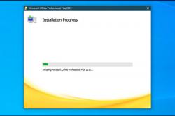 Cách tải Excel 2010 cho điện thoại, máy tính Windows & MacOS