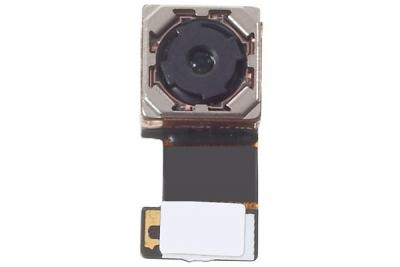 Thay camera trước, sau Oppo Reno3 Pro