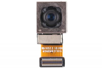 Thay camera sau Oppo F3, F3 Plus, F3 Lite