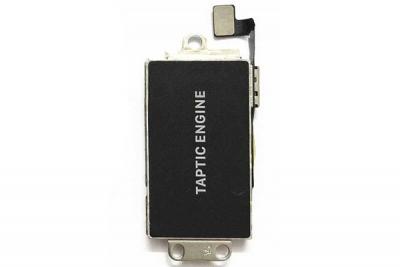 Thay cục rung iPhone 12, 12 Mini, 12 Pro Max