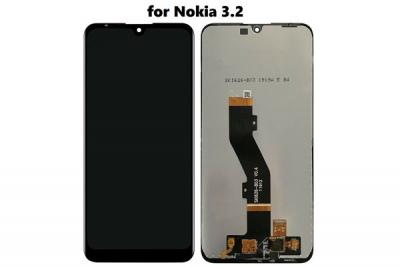 Thay màn hình Nokia 3.2