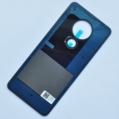 Thay nắp lưng Nokia 7.2