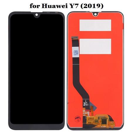 thay-man-hinh-huawei-y7-pro-2018-2019