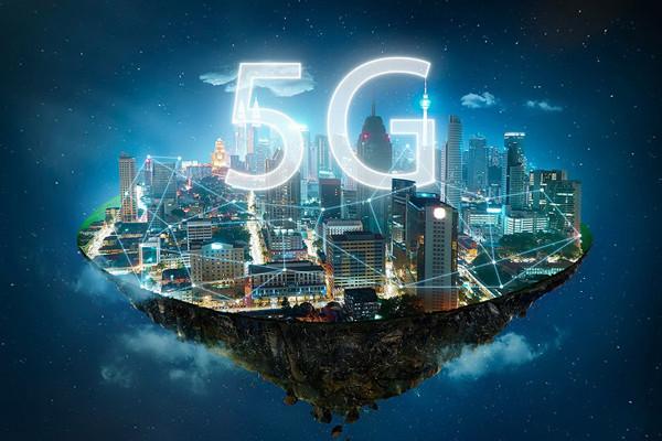 Mạng 5G là gì - 5G trên thế giới và tại Việt Nam đang phát triển ra sao?