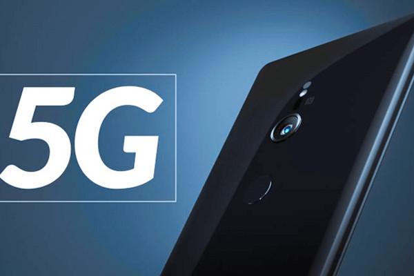 Tổng hợp các dòng điện thoại hỗ trợ 5G đáng mua trong năm 2020, 2021