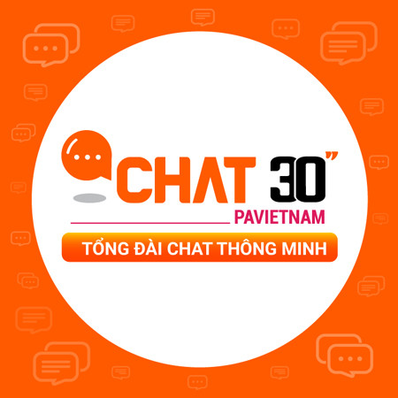 ung-dung-chat-chat30s