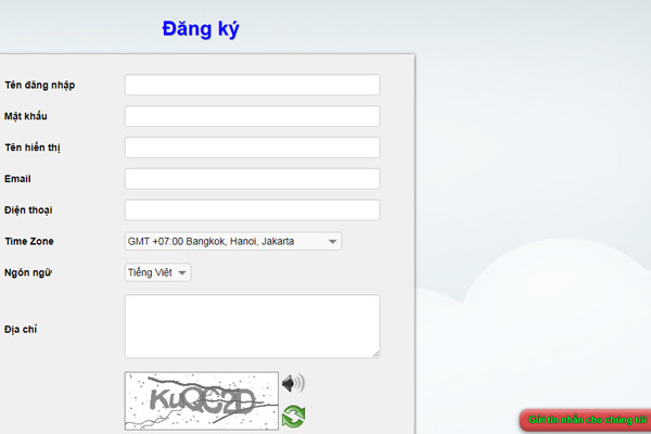 ung-dung-chat-cho-website-ban-hang