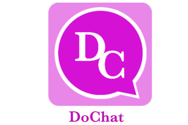 ung-dung-chat-dochat