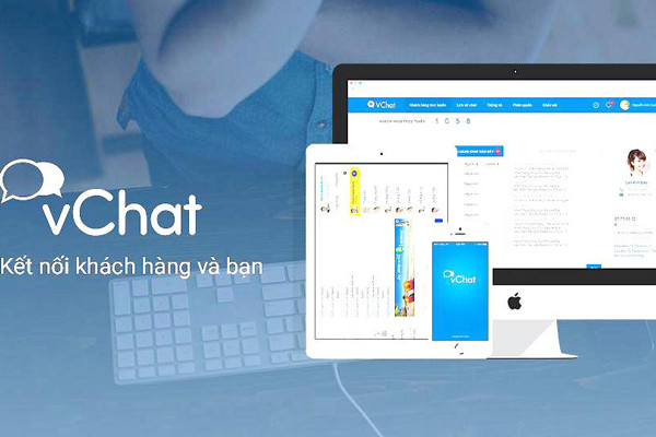 ung-dung-chat-vchat