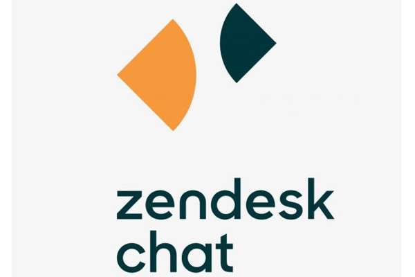 ung-dung-chat-zendesk