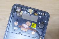Thay loa trong, loa ngoài LG G6