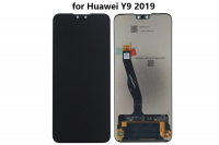 Thay màn hình Huawei Y9 2018, 2019