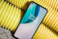 Thay mặt kính Oneplus Nord N10 5G