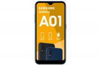 Thay mặt kính Samsung Galaxy A01 Core