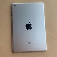 Thay vỏ iPad Mini 1, 2, 4, 5