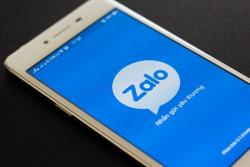 Cách chia sẻ vi trí Zalo trên điện thoại Android nhanh chóng và dễ dàng nhất